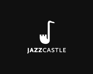 jazz-castle