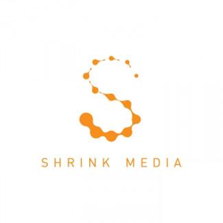 shrink-media